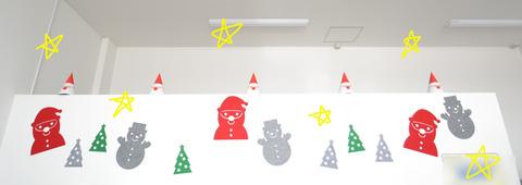 30クリスマス (2)