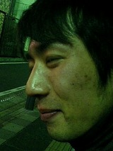 ac8c9073.jpg