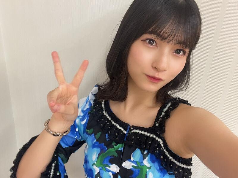【注目】超新星!!モー娘。・北川莉央のここが良い!!!!