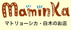 maminka_banner