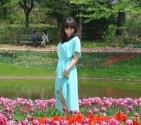 昭和公園モデル