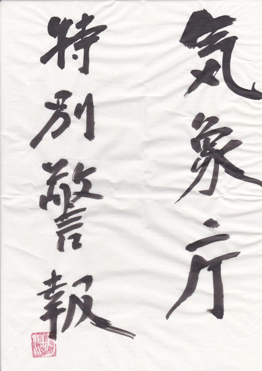 IMG_20130830_0006