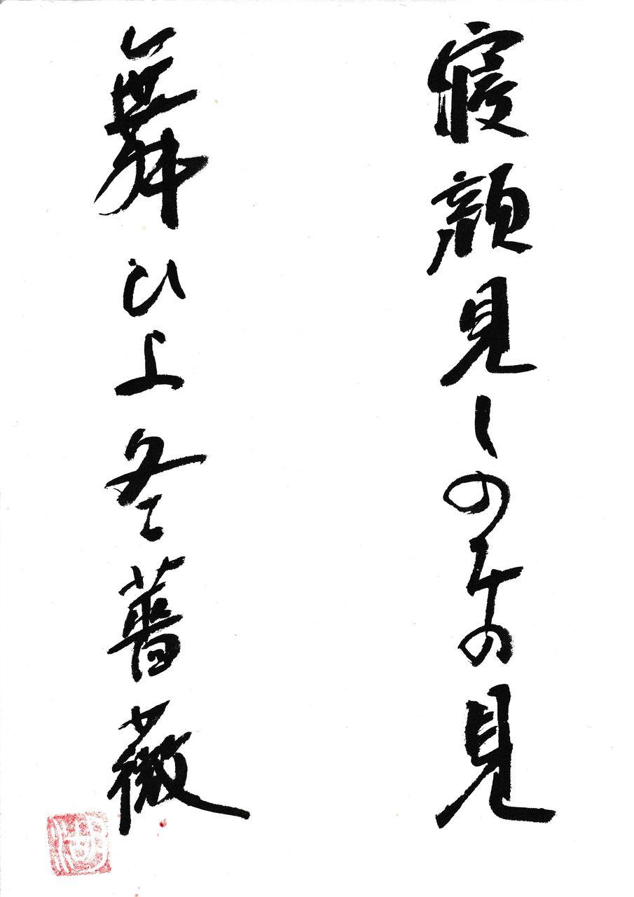 IMG_20161222_0001