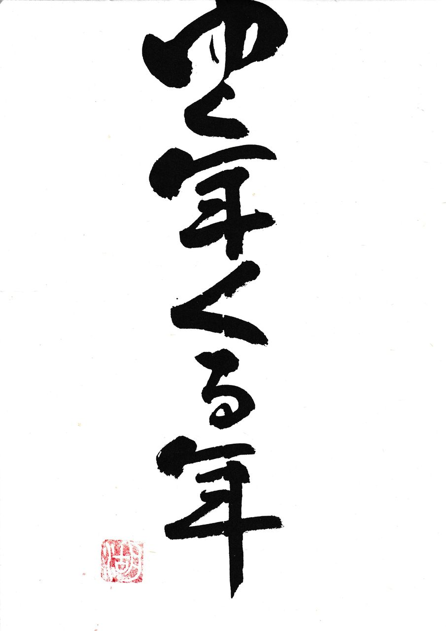 IMG_20161231_0001