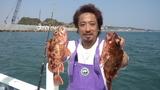 masamimaru-2012-04-24T19_11_50-1