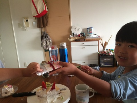 blog_IMG_8356