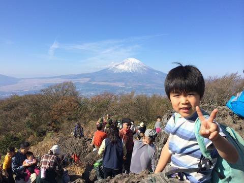 blog_IMG_7324