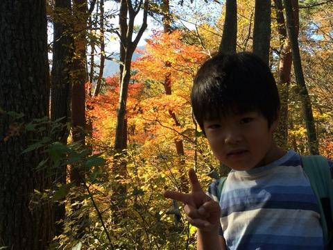 blog_IMG_7305
