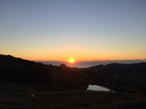 blog_IMG_7652