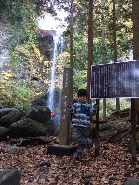 blog_IMG_7292