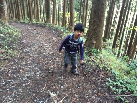 blog_IMG_7296