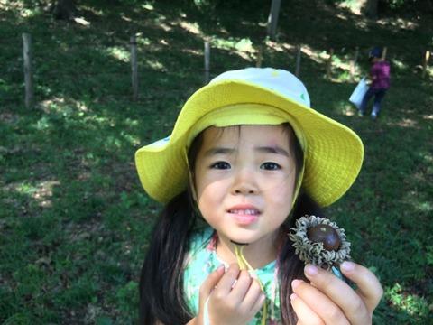 blog_IMG_9013