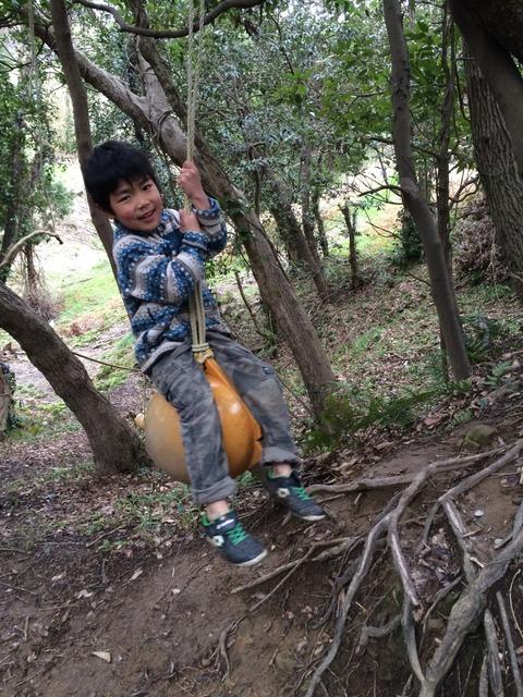 blog_IMG_8037