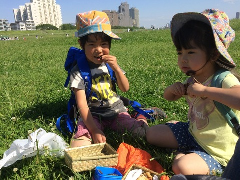 blog_IMG_8302