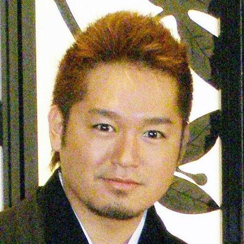 松方 弘樹 の 息子