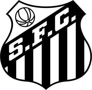 300px-Santos_logo.svg