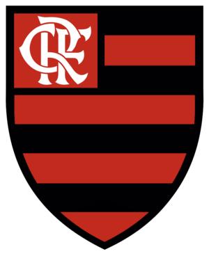 300px-Flamengo-RJ_(BRA)
