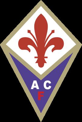 270px-ACF_Fiorentina.svg