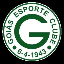 225px-Goias_Esporte_Clube_logo.svg