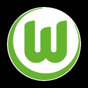 Logo-VfL-Wolfsburg.svg