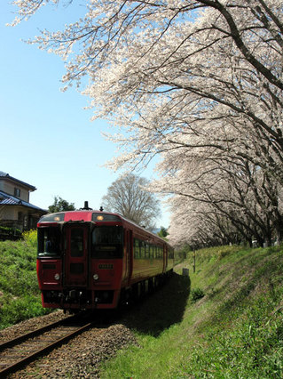 090329-nishihitoyoshi02