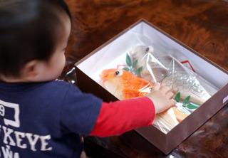 YUKAMASA:3500匹がたなびく鯉のぼり/<b>杖立温泉</b>@<b>熊本県</b>阿蘇郡小国町 <b>...</b>