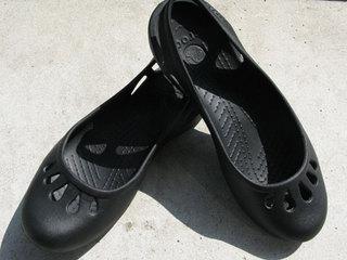 090824-crocs04