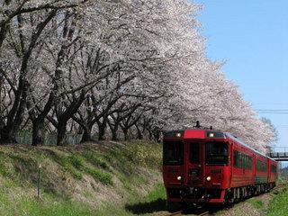 090329-nishihitoyoshi03
