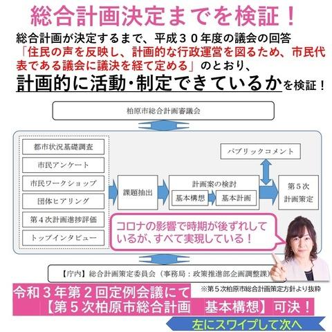 スライド3 (2)