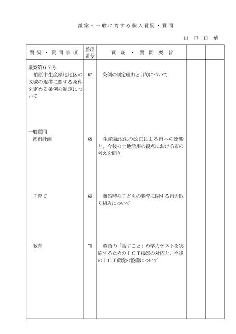 h30-4situgisitumontuukokusyo2