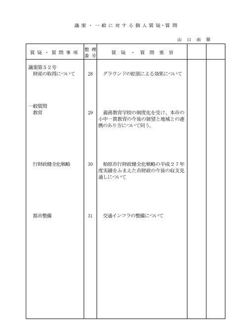 H28-4situgisitumon_ページ_9