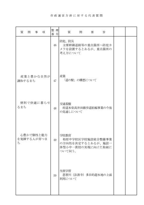 pdf_ページ_2