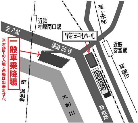 R2seijinshiki_map