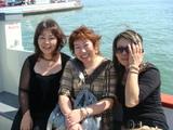 Chie mom (9)
