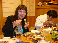 Okinawa 08 (73)