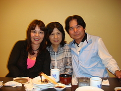 Okinawa 08 (7)