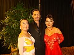 Dance Irvine Hyatt 080