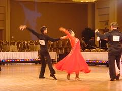 Dance Irvine Hyatt 011