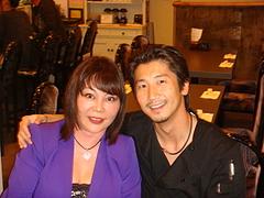 Ken Nozomi restaurant (5)