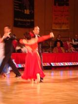 LV DANCE SHOW (489)