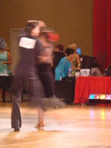LV DANCE SHOW (62)