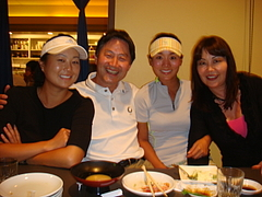 Okinawa 08 (5)