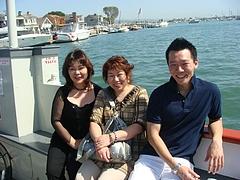 Chie mom (8)