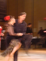 LV DANCE SHOW (93)