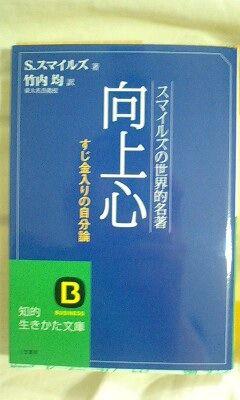 40b43dab.jpg
