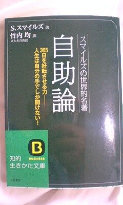 44c516ac.jpg