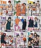 TVアニメ2nd SEASON