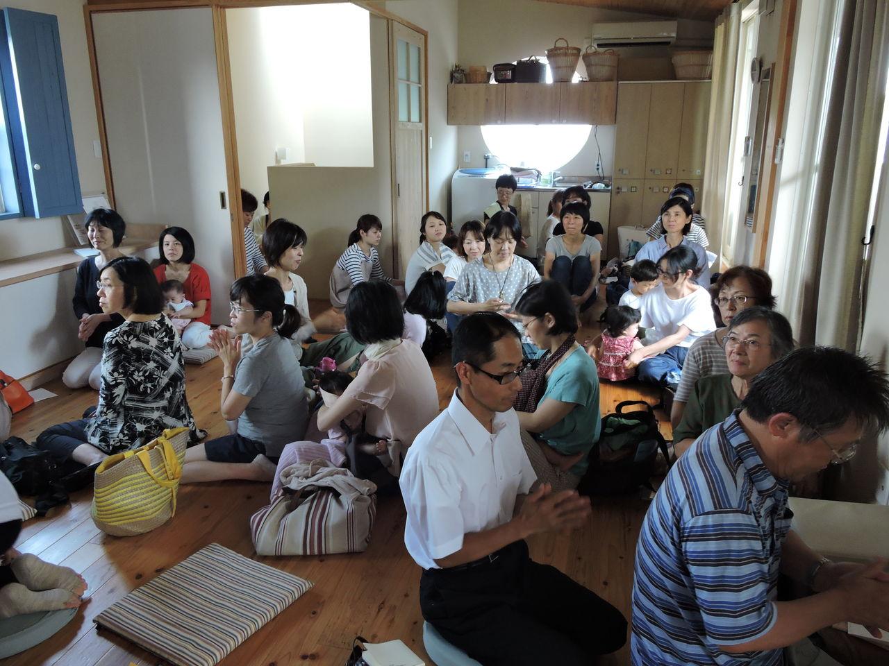 http://livedoor.blogimg.jp/yuki0122shunsei0513/imgs/a/8/a81515cf.jpg