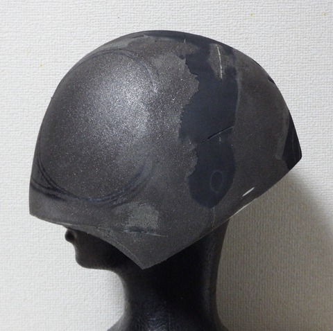 BLACK RXマスク19