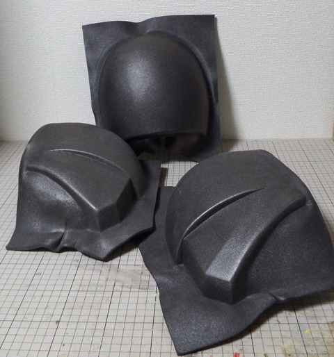 BLACK RXマスク1